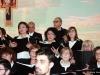 concerto_sanfrancesco0006
