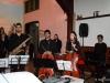 concerto_sanfrancesco0010