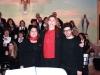 concerto_sanfrancesco0011