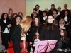 concerto_sanfrancesco0012