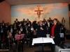 concerto_sanfrancesco0017