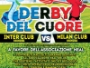 DerbyDelCuore_001