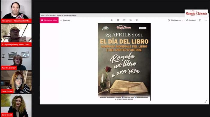 Evento_DiaDelLibro2021_001
