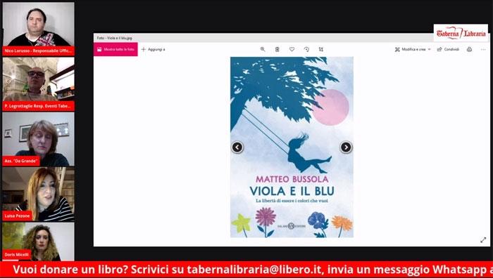Evento_DiaDelLibro2021_021