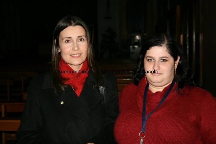 Claudia Koll - Ilaria