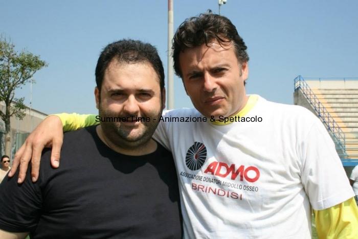 Edoardo Velo - Nico