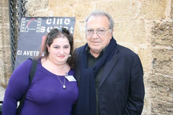 Enrico Vaime - Ilaria