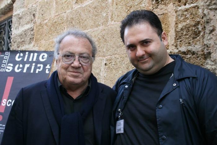 Enrico Vaime - Nico