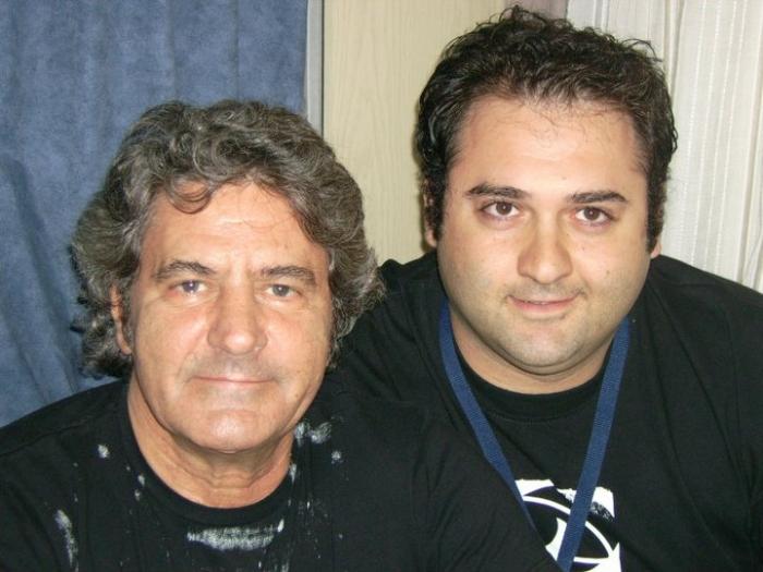 Fausto Leali - Nico