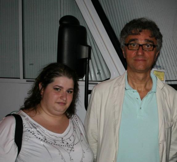 Gaetano  Curreri - Ilaria