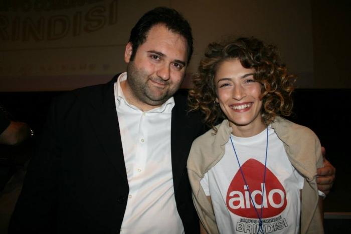 Lidia Cocciolo 2 - Nico