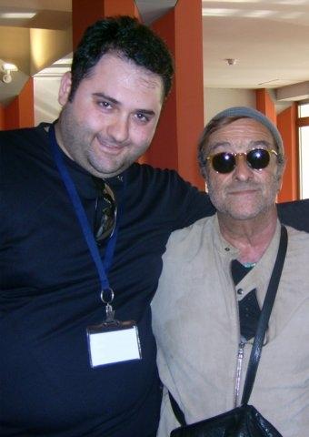 Lucio Dalla - Nico
