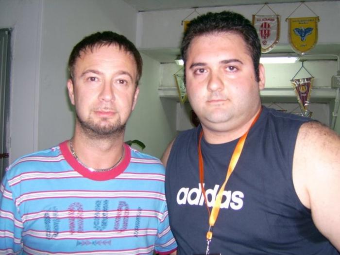 Marco Masini - Nico