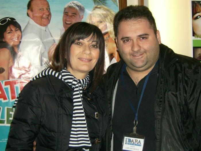 Mariella Nava - Ilaria