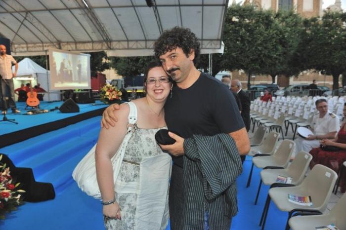Mimmo Mancini - Valentina