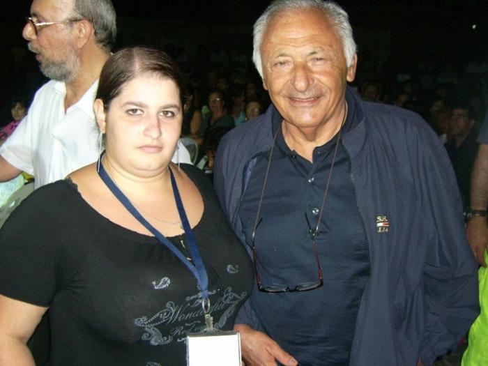 Mogol - Ilaria