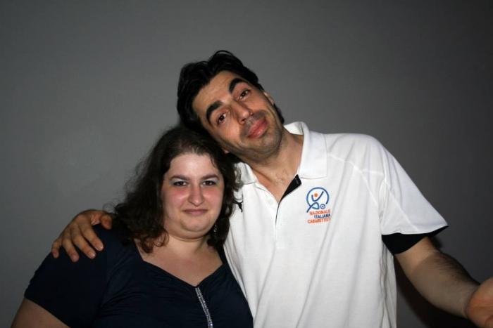 Pippo Lorusso - Ilaria
