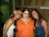 Amici 7 - Ilaria