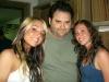 Amici 7 - Nico