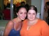 Cassandra Amici 7 - Ilaria