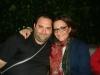 Catena Fiorello - Nico