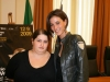 Chiara Tortorella - Ilaria