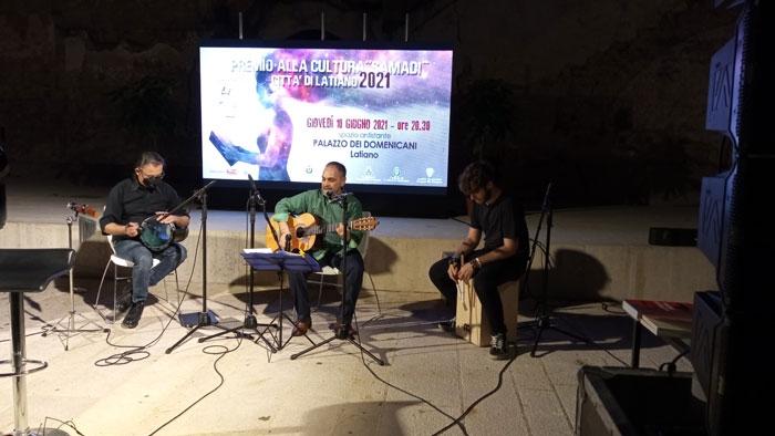 PremioCulturaLatiano2021_002
