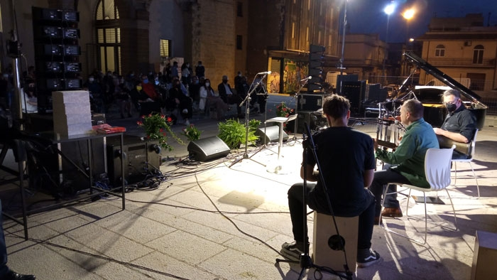 PremioCulturaLatiano2021_003