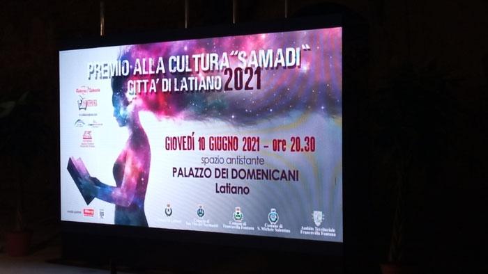 PremioCulturaLatiano2021_005