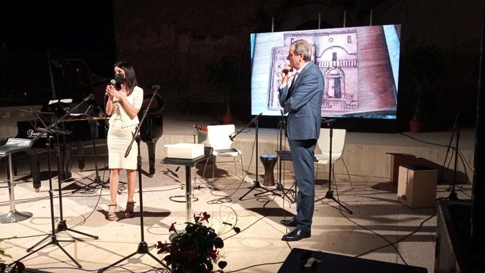 PremioCulturaLatiano2021_011