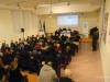 presentazione_Br4.0_001