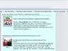00491 Celebopedia_20-10-2012