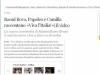 00492 CorriereMezzogiorno_20-10-2012