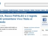 00495 Libero24x7_20-10-2012