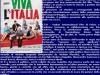 00499 Brundisium_21-10-2012