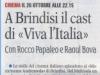 00500 GazzettaMezzogiorno_21-10-2012