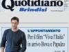 00502 Quotidiano-prima pagina_21-10-2012
