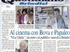 00503 Quotidiano_21-10-2012