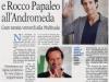 00506 GazzettaMezzogiorno_23-10-2012