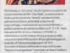 00507 GazzettaMezzogiorno_24-10-2012