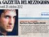 00509 GazzettaMezzogiorno_25-10-2012