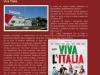 00510 PugliadOggi_25-10-2012