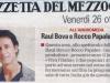 00511 GazzettaMezzogiorno_26-10-2012
