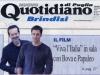 00513 Quotidiano-prima pagina_26-10-2012