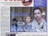00514 Quotidiano_26-10-2012