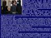 00516 Brundisium_27-10-2012