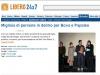00518 Libero24x7_27-10-2012