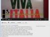 00519 GiornaleDiPuglia-YouTube_27-10-2012