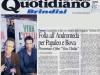 00522 Quotidiano_27-10-2012