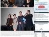 00523 BrindisiMagazine_28-10-2012